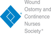 Wound Ostomy and Continence Nurses Society - Stomacloak